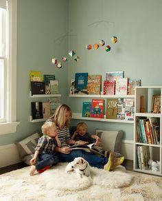 eine bezaubernde neue tapetenkollektion f r jungen. Black Bedroom Furniture Sets. Home Design Ideas