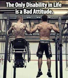 No excuse..
