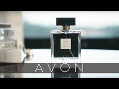 #AVON Little Black Dress Eau de Parfum. Shop Avon Perfume online. #AvonPerfume #AvonFragrance #LittleBlackDress