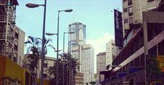Te presentamos la selección del día: <<LUGARES>> en Caracas Entre Calles. ============================  F E L I C I D A D E S  >> @gabo_dark_ << Visita su galeria ============================ SELECCIÓN @huguito TAG #CCS_EntreCalles ================ Team: @ginamoca @huguito @luisrhostos @mahenriquezm @teresitacc @marianaj19 @floriannabd ================ #lugares #Caracas #Venezuela #Increibleccs #Instavenezuela #Gf_Venezuela #GaleriaVzla #Ig_GranCaracas #Ig_Venezuela #IgersMiranda…