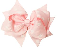 Hair Bows- Wholesale Princess, Where Adorable Meets Affordable!! Only $1.99