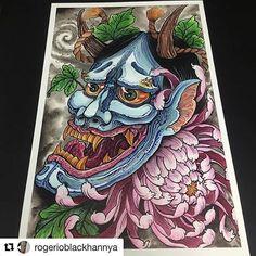 #addflash #horimono #irezumi #japanesetattoo #japanesetattoodesign #orientaltattoodesign #Repost #rogerioblackhannya #Tattoo #tattoodesign #tattoosketch #wabori - #Repost @rogerioblackhannya 🙏🙏 #irezumi #tattoo #tattoosketch #japanesetattoo #japanesetattoodesign #wabori #tattoodesign #horimono #orientaltattoodesign #addflash_ @addflash_ Japanese Tattoo Designs, Oriental Tattoo, Irezumi Tattoos, Asia, Tattoo Sketches, One Pic, Photo And Video, Instagram Posts, Artist