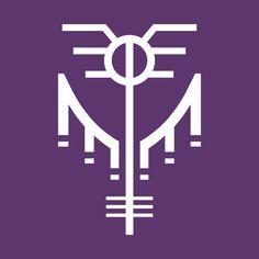 Valkyrie insignia