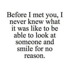 60 Cute Relationship Quotes and Sayings Cute Crush Quotes, Cute Love Quotes, Love Quotes For Him, Cute Relationship Quotes, Cute Relationships, Cute Couple Quotes, Boyfriend Quotes, Romantic Quotes, Mood Quotes