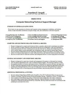 Free download resume sample fresher: You might have noticed that ...