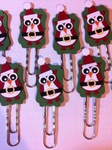 christmas craft ideas (2)