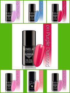 SpRinG FeVeR Spring Fever, Nail Polish, Nails, Pink, Beauty, Beleza, Rose, Ongles, Finger Nails