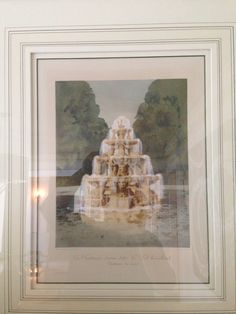 Watercress Springs Estate Sales » Westport Estate Sale - Watercress Springs Estate Sales - French Prints