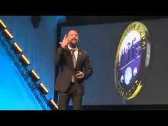 ¡Mensaje cierre UNIDOS! DIP Dr. Herminio Nevarez - Convención Atlanta 2016 The Unit, Concert, Dip, Youtube, Atlanta, Messages, Salsa, Recital, Concerts