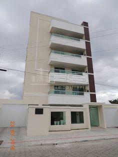 ref: 887 - Villagio di Sofia Residence - Apartamento com 2 e 3 dormitórios - Perequê - Porto Belo/SC ~ WWW.FSIMOBILIARIA.COM