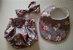 EntreHilos y algo más: Como hacer una bandana o diadema con lazo Make Baby Headbands, Diy And Crafts, Arts And Crafts, Scrunchies, Baby Quilts, Cute Nails, Hair Bows, Sewing Projects, Sewing Patterns