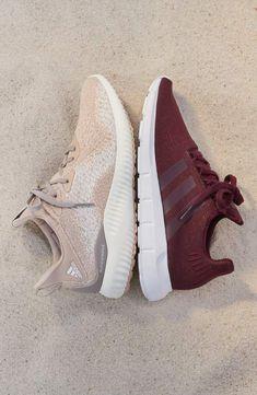 buy popular 22f46 219af adidas Swift Run Sneaker