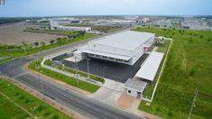 Bán kho, nhà xưởng tại Xã Quang Minh, Mê Linh Bán nhà xưởng tại Hà NộiDiện tích xưởng : 7.2OOm2 khuôn viên đất rộng 1,4ha (14.000m2)Vị trí nhà xưởng : nằm ở