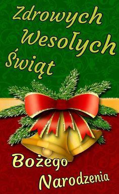 Kartka świąteczna 🌲⛄🌲🎅⛄🎅🌲⛄🎅 Xmas Cards, Christmas Ornaments, Holiday Decor, Christmas Scene Setters, Viajes, Christmas, Christmas E Cards, Christmas Cards, Christmas Jewelry
