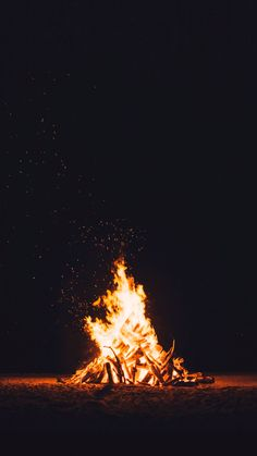 Wallpaper Iphone – The fire inside me is strong that I might burn myself with it… – Phone backgrounds Wallpaper Gallery, Wallpaper Pictures, Black Wallpaper, Cool Wallpaper, Screen Wallpaper, Mobile Wallpaper, Phone Backgrounds Tumblr, Wallpaper Backgrounds, 4k Wallpaper Android
