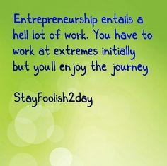 #StayFoolish2day #SheisNotSister #AmitYadav #OnEntrepreneurship