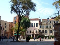 Venice: The Jewish Ghetto Jewish Ghetto, Venice Travel, Italy Travel Tips, Trieste, Venice Italy, Great Britain, Croatia, Morocco, Travel Inspiration
