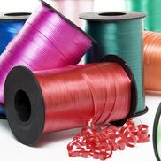 Satin, organza, fabric ribbons in a range of colours - buy wholesale from Koch & Co Paper Ribbon Bows, Fabric Ribbon, Ribbons, Wholesale Ribbon, Buy Wholesale, Florist Supplies, Event Decor, Satin, Range