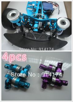 free shipping 1/10 RC Car accessories/parts metal body shell column/body post for 1:10 RC car/Monster Truck car 4pcs/set //Price: $25.58 & FREE Shipping //    #ElectricRCToys #RCCar #RC #amazon #selfie #twitch #drone #drones #quadcopter #fpv #uav #helicopter #radiocontrol