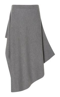 d02c24b4d5 Click product to zoom Merino Wool, J W Anderson, Blouse, Skirts, Fashion,