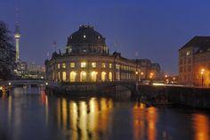 Viaggio a Berlino per bambini - FamilyGo