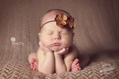 How cute!!! I can't wait to put stuff like this on my baby girl :)