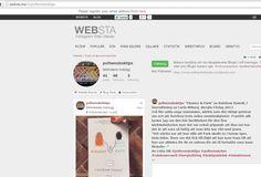 #Websta, en tjänst för att titta på #instagram på webben http://websta.me/n/polhemsboktips #polhemsboktips