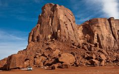 Image result for desert mountain