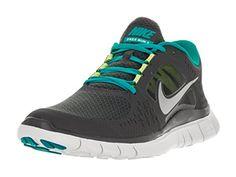 cheaper cost charm super popular 29 Best Running Men's Footwear images | Footwear, Running man, Running