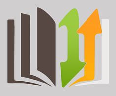 29 Places to Score Free Kindle E-Books: BookLending