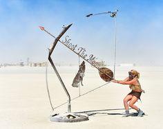 Burning Man 2017, Burning Man Art, Burning Man Fashion, Burning Man Outfits, Buring Man, Black Rock Desert, Walled City, The Dunes, Man Photo