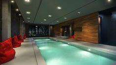 piscine 21e