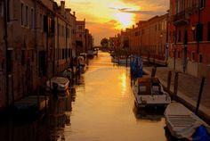Venice... again - Venice, Venice