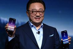 Samsung+Galaxy+S8+prova+a+sorprenderci
