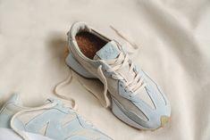 Dad Shoes, Me Too Shoes, Fashion Now, Everyday Fashion, White Jordan Shoes, New Balance Outfit, Kicks Shoes, Minimal Fashion, Sustainable Fashion