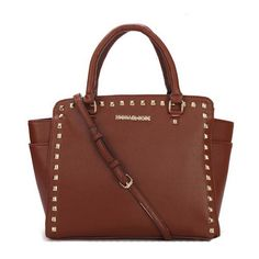 First-Rate #WhatsInYourKors on Sale Here!