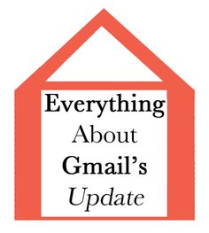 Gmail's rolled out a LOT of updates recently. We break them all down.