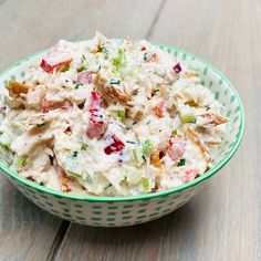 Salad Recipes, Snack Recipes, Healthy Recipes, Snacks, High Tea, Low Carb Keto, I Foods, Salads, Brunch