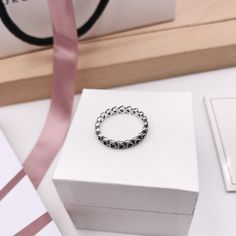Best Pandora Band of Hearts Ring 190980 For Pandora Ring Pandora Rings, Heart Ring, Hearts, Wedding Rings, Engagement Rings, Band, Jewelry, Enagement Rings, Sash