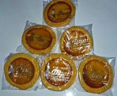 Pie susu bali: Distributor Pie Susu Jalan Nangka Denpasar