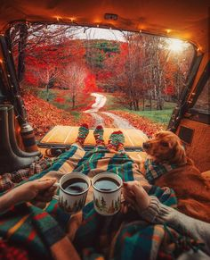 Kiel James Patrick Woodstock, Vermont, Estados Unidos – The World Autumn Cozy, Autumn Fall, Autumn Nature, Cozy Winter, Autumn Aesthetic, Destination Voyage, Weekender, Belle Photo, Van Life