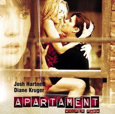 apartament film - Szukaj w Google