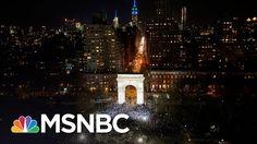 Joe: Bernie Sanders Has Another Iconic Moment | Morning Joe | MSNBC