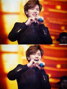 Yongin, Sungjae Btob, Minhyuk, I Love You, My Love, Falling In Love With Him, Cube Entertainment, Favorite Person, Lee Min
