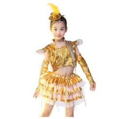 2cb045481a 25 Best Girls Dance Wear images