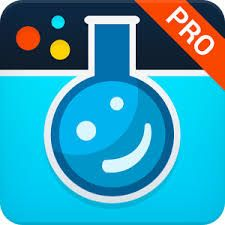 Limrastore Tk Photo Editor Free Photo Editor App Photo Lab