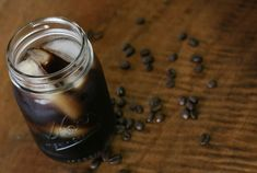 Looking for something refreshing? We love making cold brew with our 100% Kona Coffee!nnTry it for yourself - available online with free shipping.nwww.fairwindcoffee.com Kona Coffee, Continental Breakfast, Cold Brew, Fruit Trees, Brewing, Silver Rings, Free Shipping, Cold Brewed Coffee
