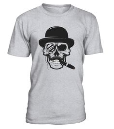 """# OLD SCHOOL T-SHIRT smoking skull  2017 .  This rocking shirt isLimited Editionand only available for a few days.Not sold anywhere else.Get This Awesome And Unique """"SMOKING SKULL"""" T-shirt!Guaranteed safe checkout: PAYPAL 