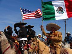 Pancho Villa State Park   #pancho Villa #newmexico #nmstatepark #campfurlong
