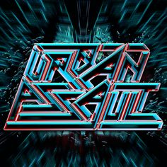 Urban Assault – Sub.Mission Podcast Mix - We recorded this mix for SubMission's podcast! Hope ya dig it! FREE DOWNLOAD TRACKLIST 1-Rregula – Arrival 2-Bassnectar –...More info →
